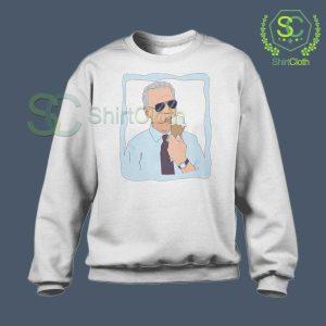 Joe-Biden-Ice-Cream-Sweatshirt