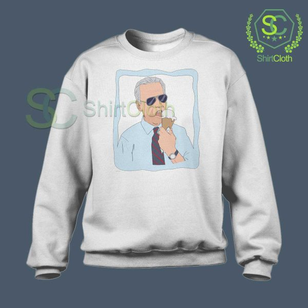 Joe-Biden-Ice-Cream-Sweatshirt
