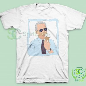 Joe-Biden-Ice-Cream-T-Shirt