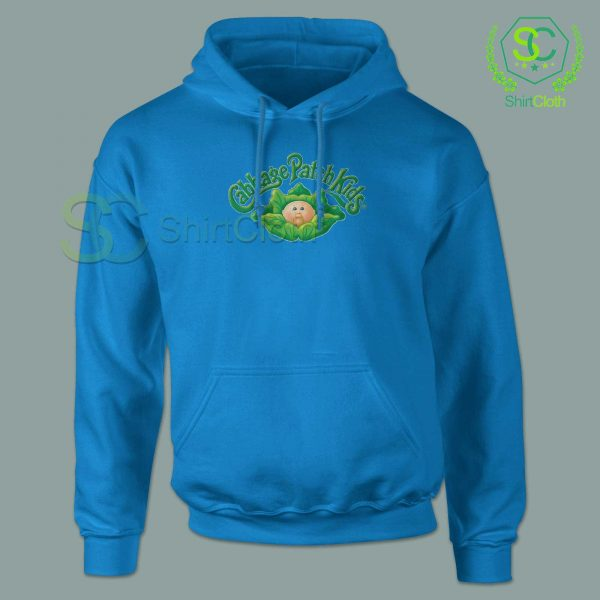Cabbage-Patch-Kids-Blue-Hoodie