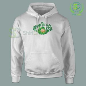 Cabbage-Patch-Kids-Hoodie