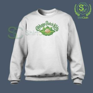 Cabbage-Patch-Kids-Sweatshirt