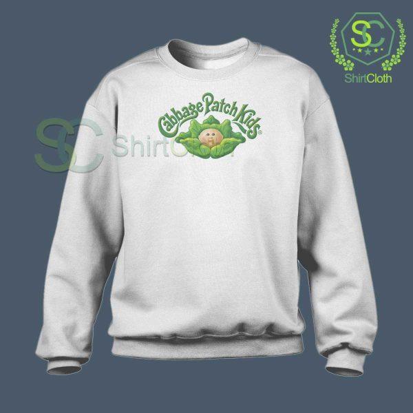 Cabbage-Patch-Kids-Sweatshirt