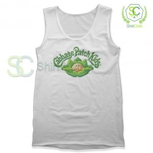 Cabbage-Patch-Kids-Tank-Top