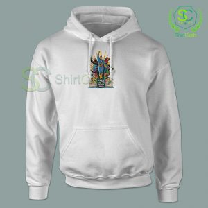 Free-Comic-Book-Day-Hoodie
