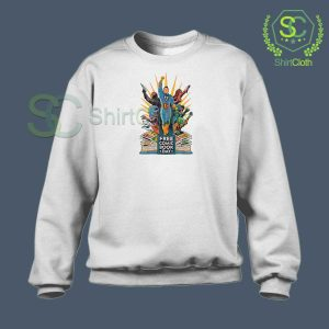 Free-Comic-Book-Day-Sweatshirt
