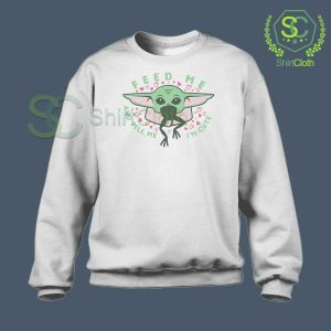 Mandalorian-Valentines-Day-Sweatshirt