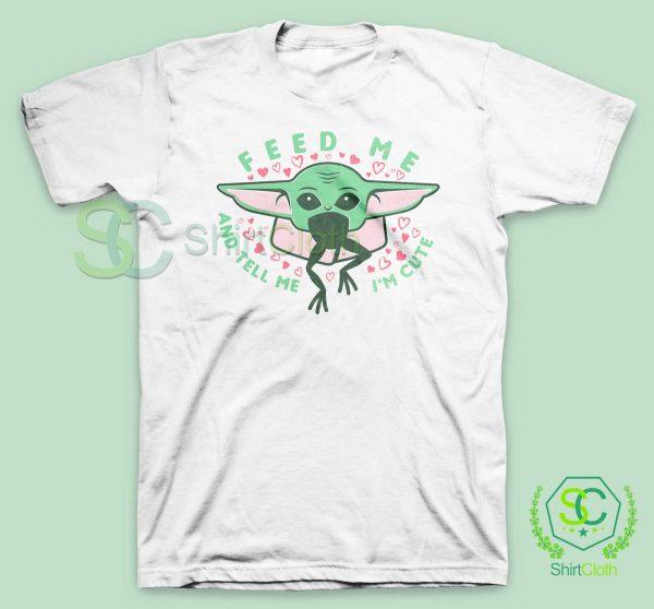 Mandalorian-Valentines-Day-T-Shirt