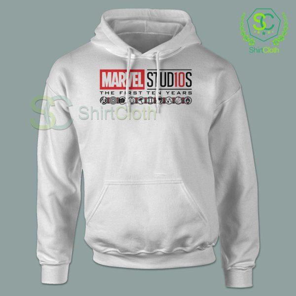 Marvel-Studios-Hoodie