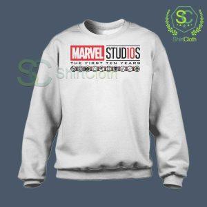 Marvel-Studios-Sweatshirt