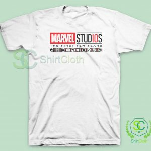 Marvel-Studios-T-Shirt