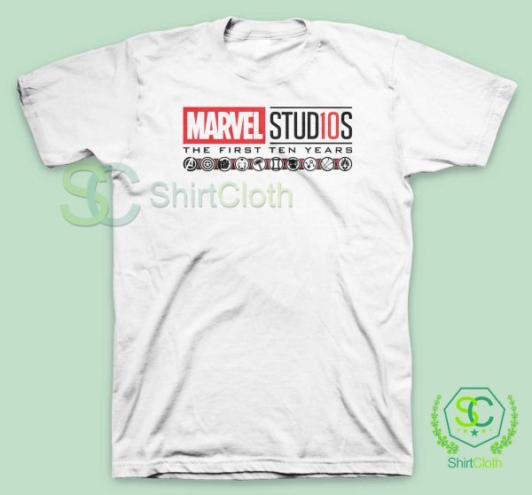 Marvel-Studios-T-Shirt