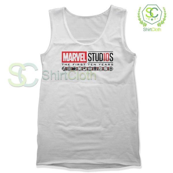 Marvel-Studios-Tank-Top