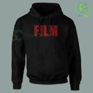 Black-and-White-Movies-Typography-Black-Hoodie