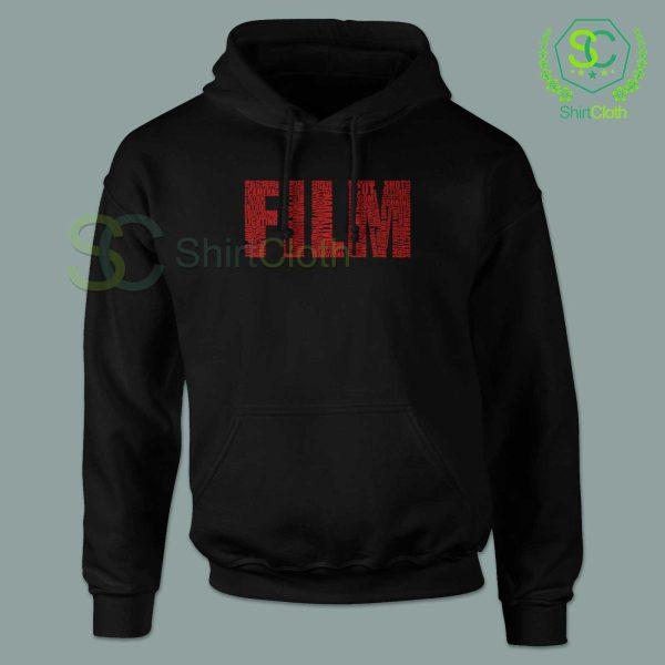 Black-and-White-Movies-Typography-Black-Hoodie