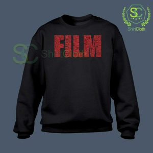 Black-and-White-Movies-Typography-Black-Sweatshirt