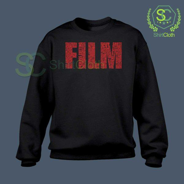 Black-and-White-Movies-Typography-Black-Sweatshirt
