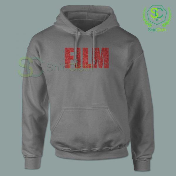 Black-and-White-Movies-Typography-Grey-Hoodie