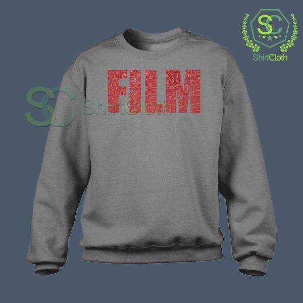 Black-and-White-Movies-Typography-Grey-Sweatshirt