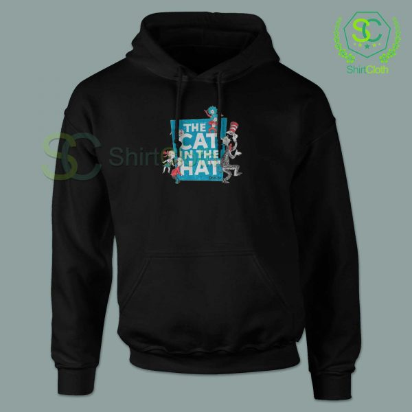 The-Cat-in-the-Hat-Logo-Hoodie