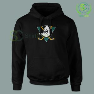 The-Mighty-Ducks-Hoodie
