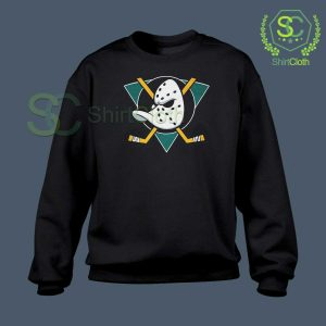 The-Mighty-Ducks-Sweatshirt