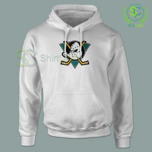 The-Mighty-Ducks-White-Hoodie