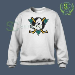 The-Mighty-Ducks-White-Sweatshirt