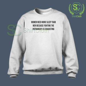 Women-Need-More-Sleep-Sweatshirt