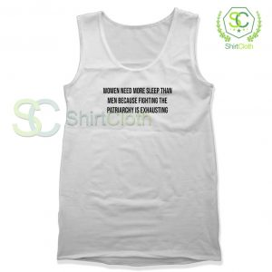 Women-Need-More-Sleep-Tank-Top