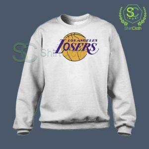 Los-Angeles-Losers-Sweatshirt