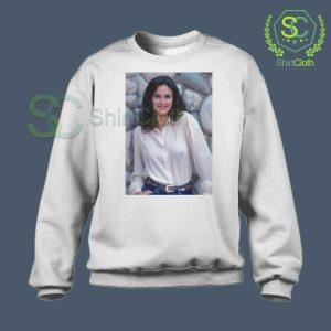 Lyanda-Carter-Old-School-70s-Sweatshirt