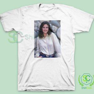 Lyanda-Carter-Old-School-70s-T-Shirt
