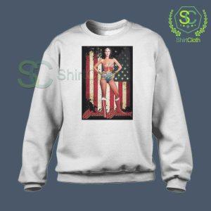 Lynda-Carter-Wonder-Women-Sweatshirt