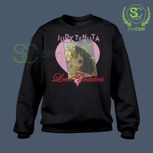 Vintage-Judy-Tenuta-Black-Sweatshirt